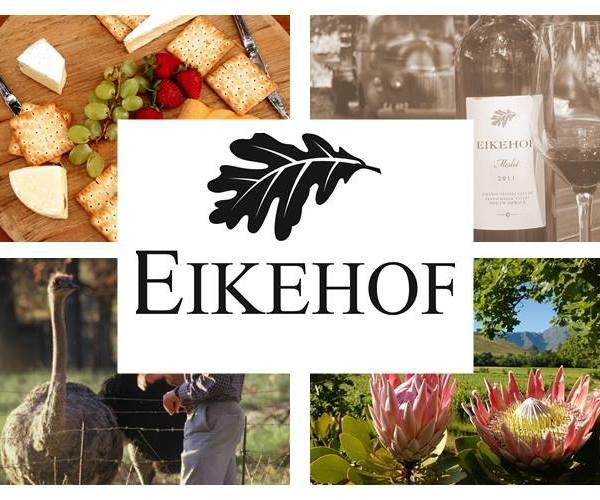 Franschhoek-Wine-Tram-eikehof