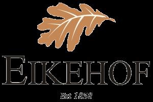 Eikehof-Logo-2020